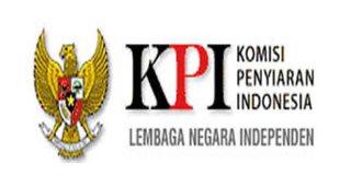 Komisi Penyiaran Indonesia (KPI). (kupastuntas.co)