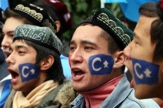 Muslim Uighur (img.4plebs.org)