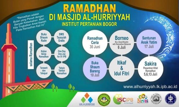 agenda-umat-ramadhan-di-masjid-al-hurriyah-ipb