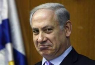 PM Israel Benjamin Netanyahu (islammemo.cc)