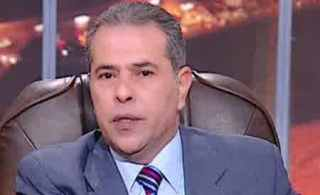 Taufiq Ukasyah (alnaharegypt.com)