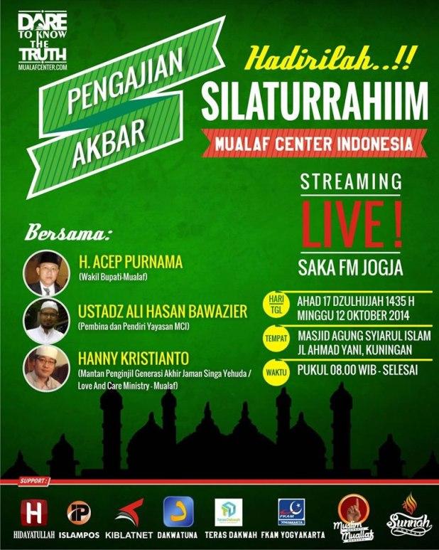 agenda-umat-pengajian-akbar-mualaf-center-indonesia