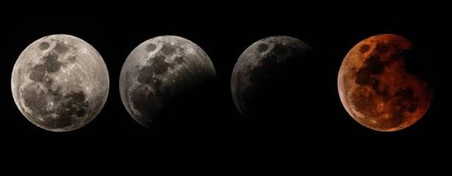gerhana-bulan-2014-10-08-05