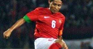 Evan Dimas Darmono.  (arenaku.com)