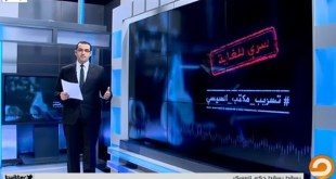 Chanel Mekamelen bongkar kecurangan As-Sisi. (arabi21.com)