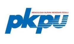 Logo Lama PKPU