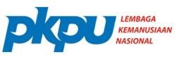 Logo Baru PKPU