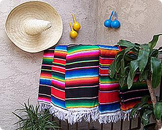 fiestamexicana