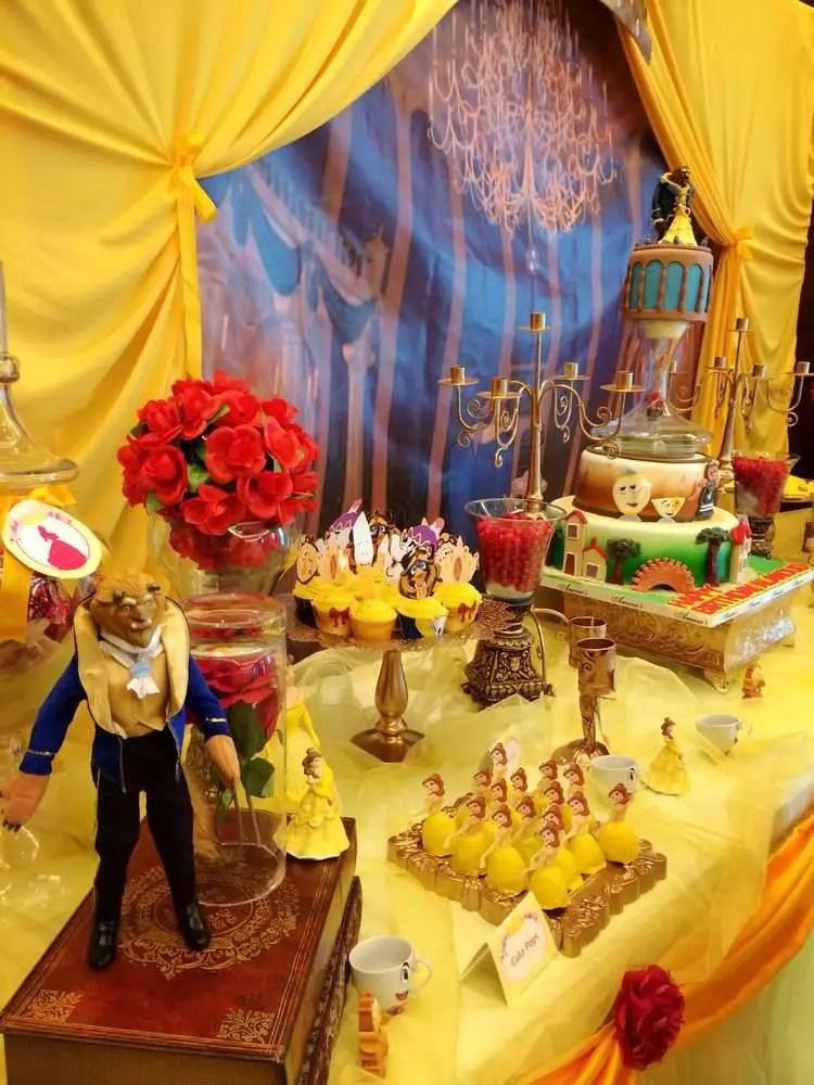 Decoracion para Fiestas Infantiles, decoracion con globos