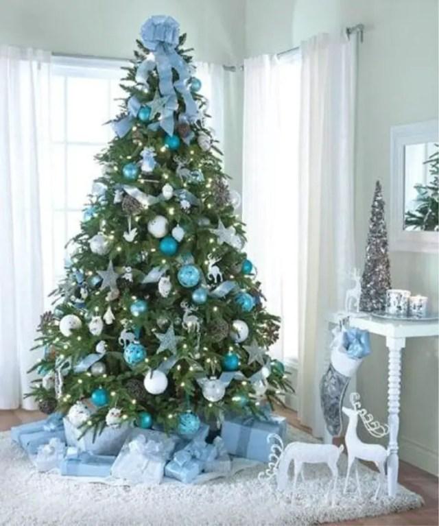 decoracion-en-azul9