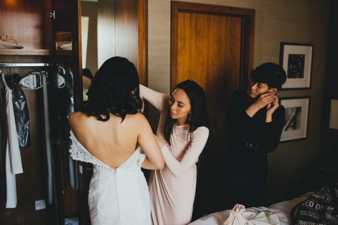 Kat EJ Wedding Photos-58