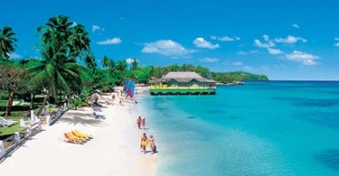 Caribbean-Vacations-at-Halcyon-Resort-St-Lucia
