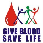 St Lucia we need your Help : O NEGATIVE and B POSITIVE blood for media colleague