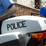 Police Beef Up Surveillance-Making Headway In Murder Investigations  (St Lucia News)