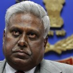 If you can't prevent RAPE, you ENJOY it,' says India's top police official : WTF?