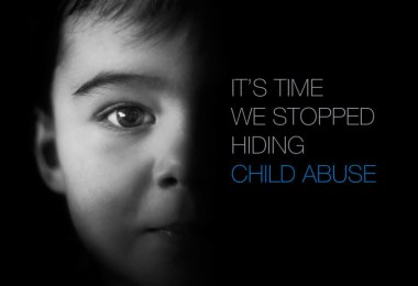 Abuse-stop-child-abuse-28564872-765-540