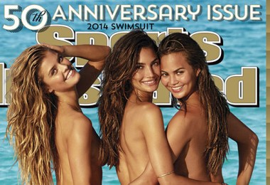 Sports-Illustrated-2014-Swimsuit-550x362