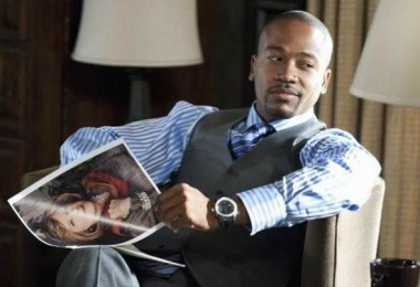 columbus-short-resized