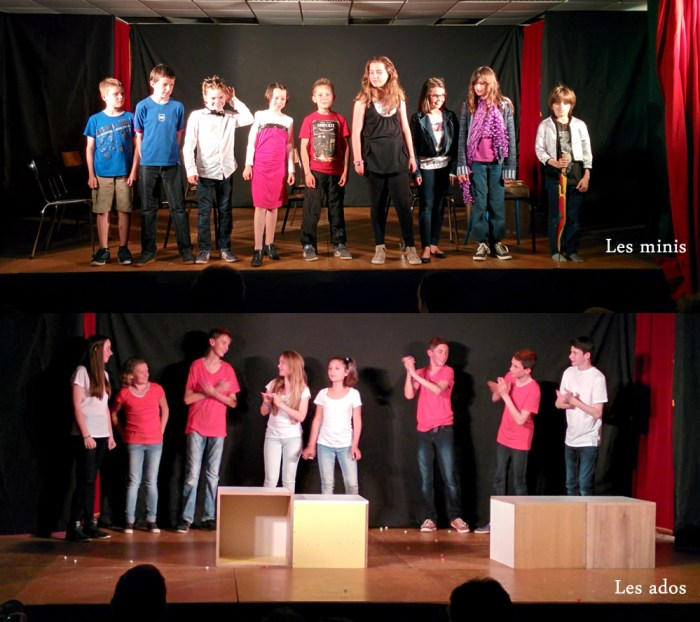 spectacle2015-b