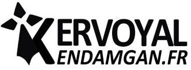kervEndamgan-logo-long-mini-01