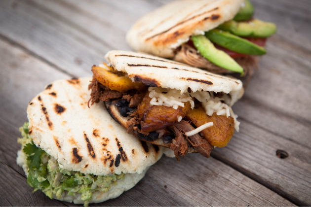 pica-pica-arepas