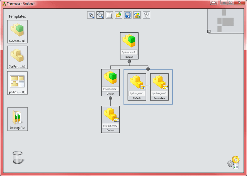 What's New in SolidWorks 2015 – Chapter 5: Assemblies, Part II: Assembly Features