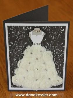 Exquisite Bridal Bridal Shower Card Ideas Images Images About Bridal Bridal Shower Cards Templates Bridal Shower Card Stock