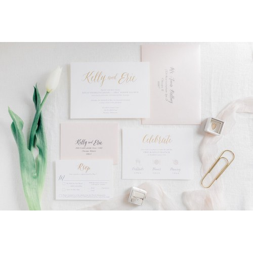 Medium Crop Of Photo Wedding Invitations