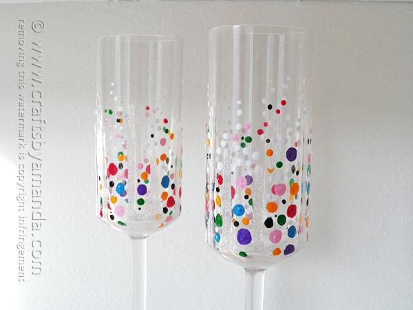 Confetti-Champagne-Glasses-3
