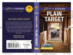 plain-target-lp-with-blurb
