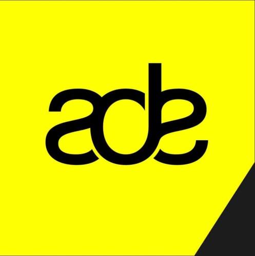 Quick ADE 1 On 1's With Boddhi Satva, Culoe De Song, Atjazz, Mark Knight & ATFC