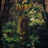 Riggi & Piros - Tribe