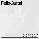 felix-cartal-weekend-workout