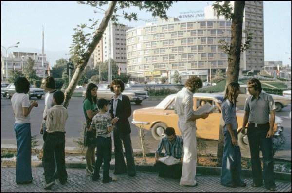 1970s-iranian-fashion-4