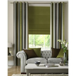 Small Crop Of Curtains And Blinds