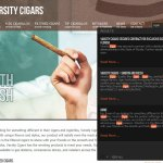 Varsity-Cigars-JQuery-Search