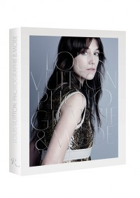 Couverture_Louis Vuitton_FR_DEMARCHELIER-1