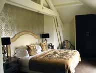 au beaumanoir de biarritz dandy magazine. Black Bedroom Furniture Sets. Home Design Ideas