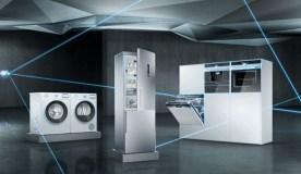 siemens-electromenager-connecté