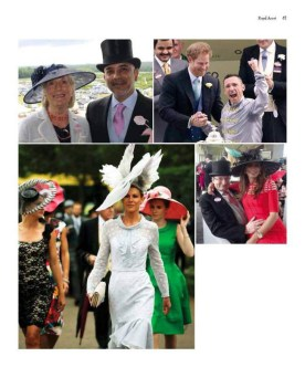 d62-style-ascot_page_2