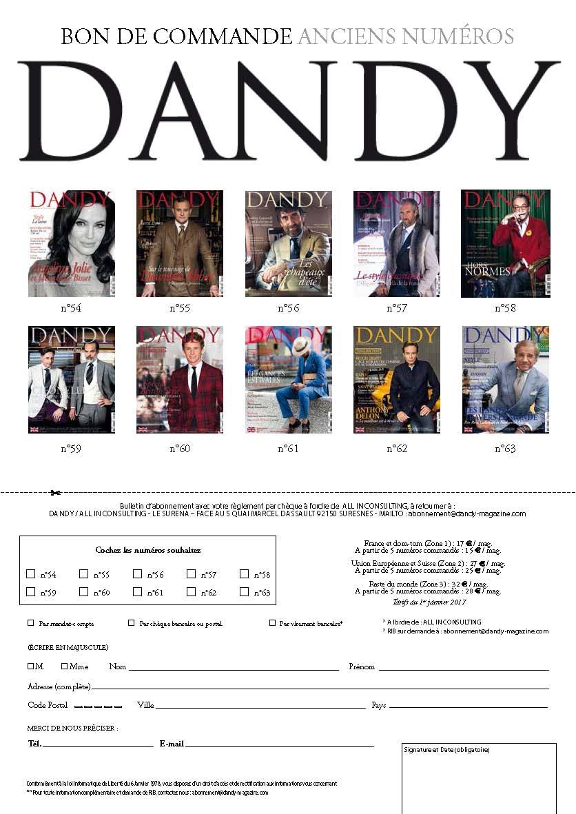 BDC-DANDY-A4-JANVIER2017
