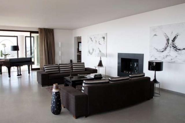 Villa Clavi