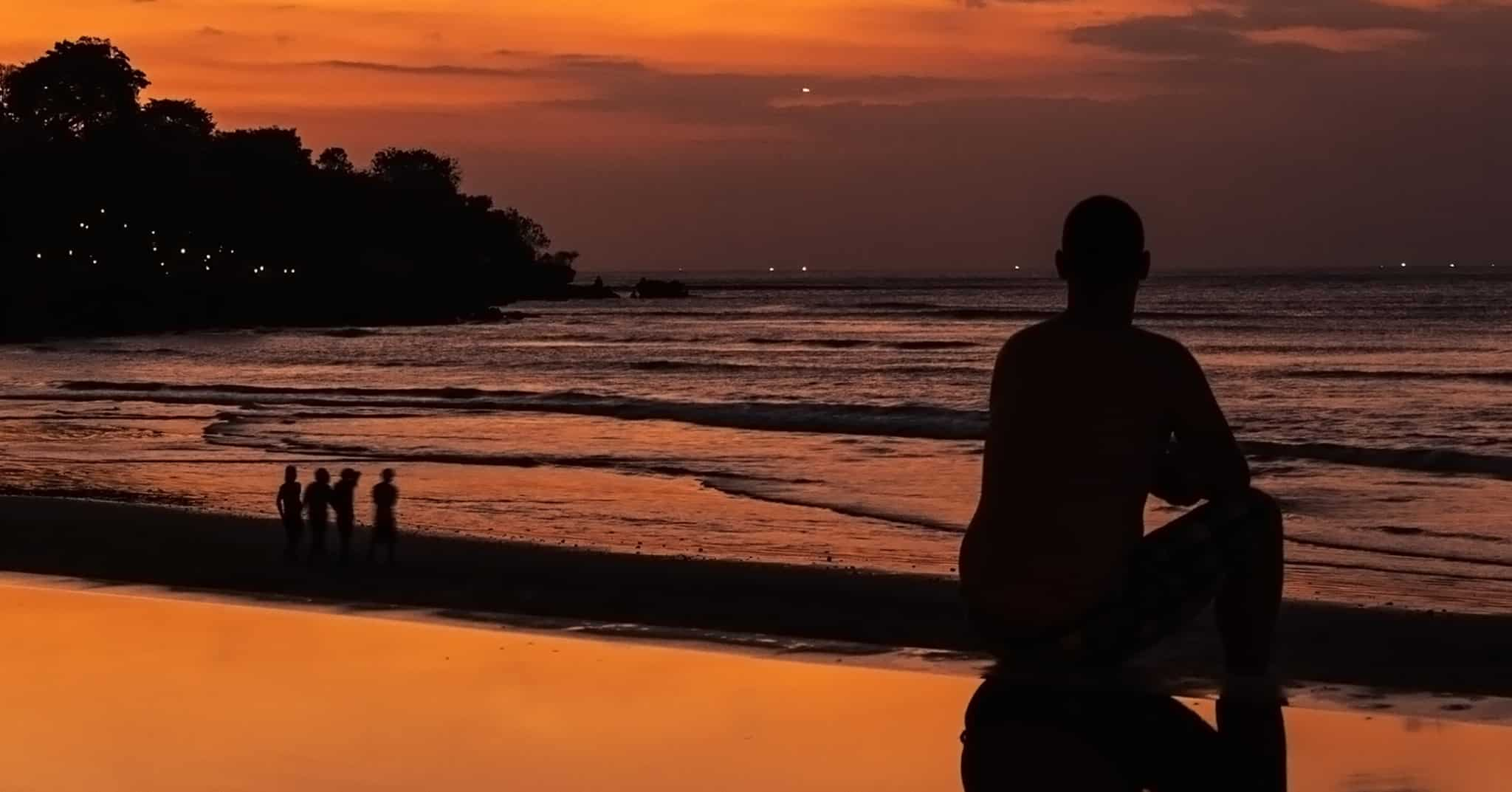 Where to stay in bali dan flying solo for Where to stay in bali indonesia