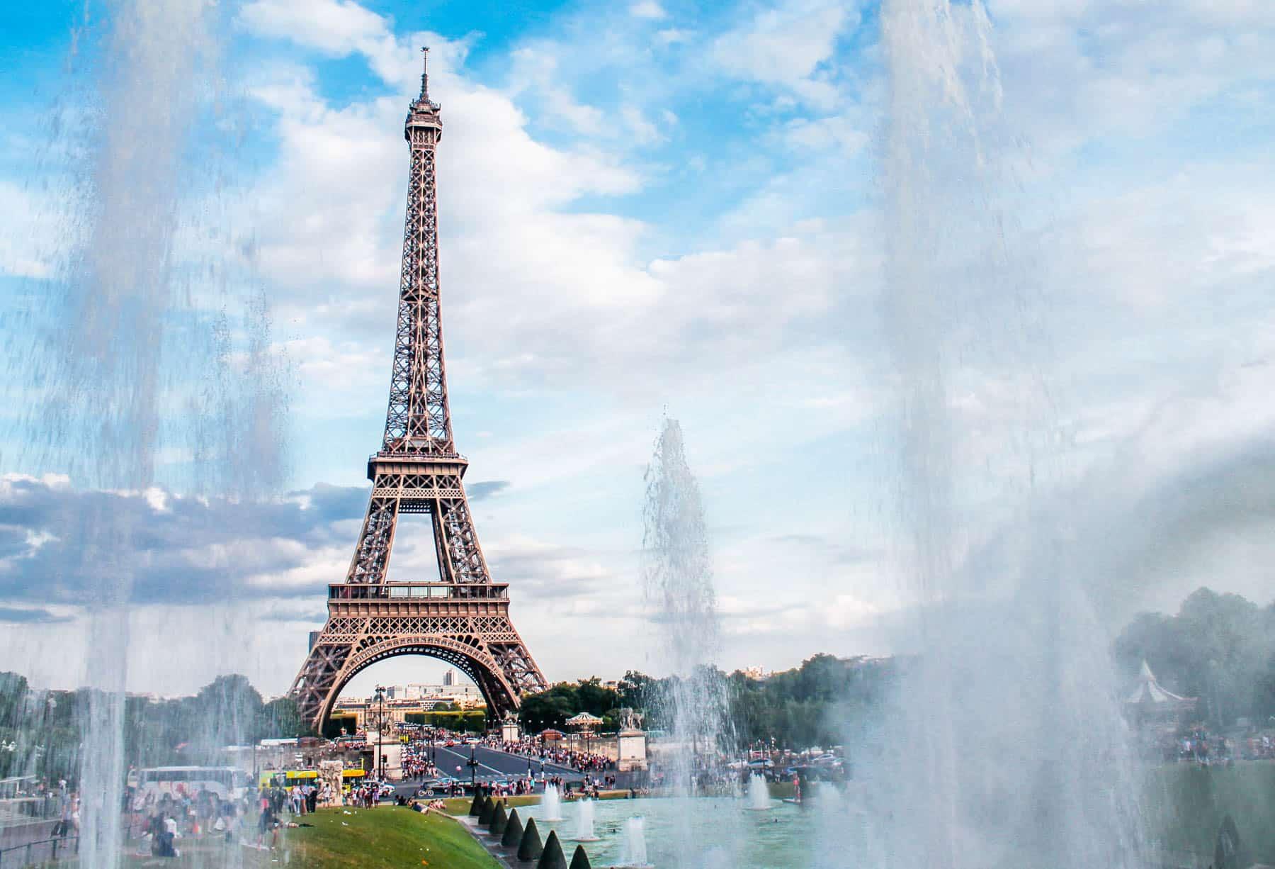 paris the city of love essay David webb @davidebwebb march 15, 2017 i-love-paris  one of our favourite  stops in the city—shakespeare & co, in paris's latin quarter seine-paris.