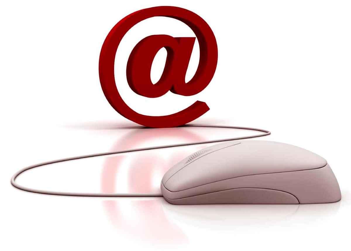 Commercialista online - Consulenza