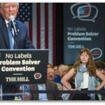 Why Donald Trump is Winning (Energy + Momentum + Focus)