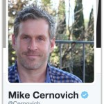 Author and Journalist Mike Cernovich Outsells sick Hillary Clinton and Botox Mark Cuban, Independent Analysis Confirms