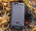 Lifeproof Fré Power iPhone case