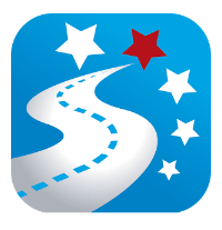 Free Apps for Road Trips
