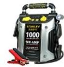 Compressor - Traveler Gift Guide